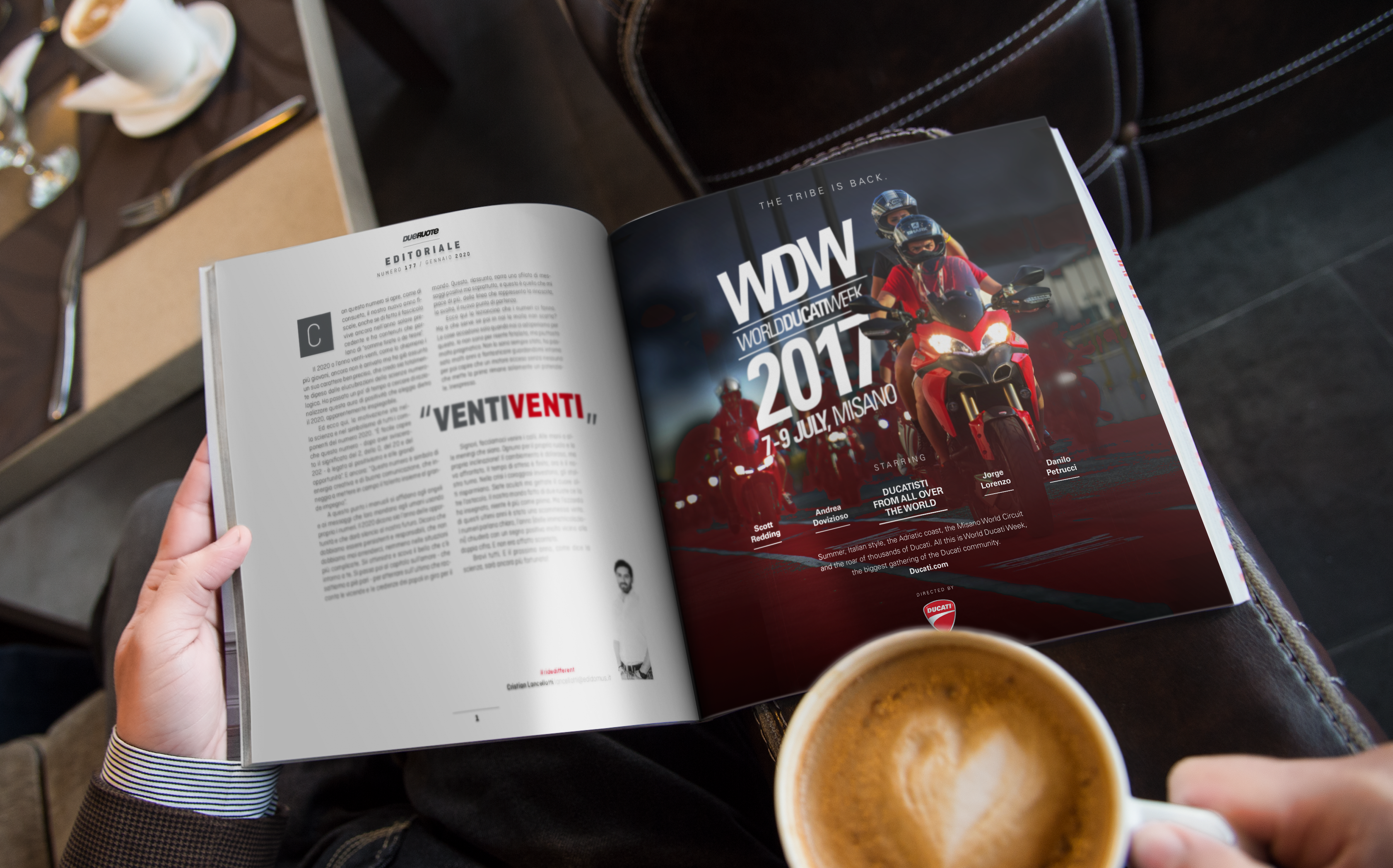 mockup_magazine