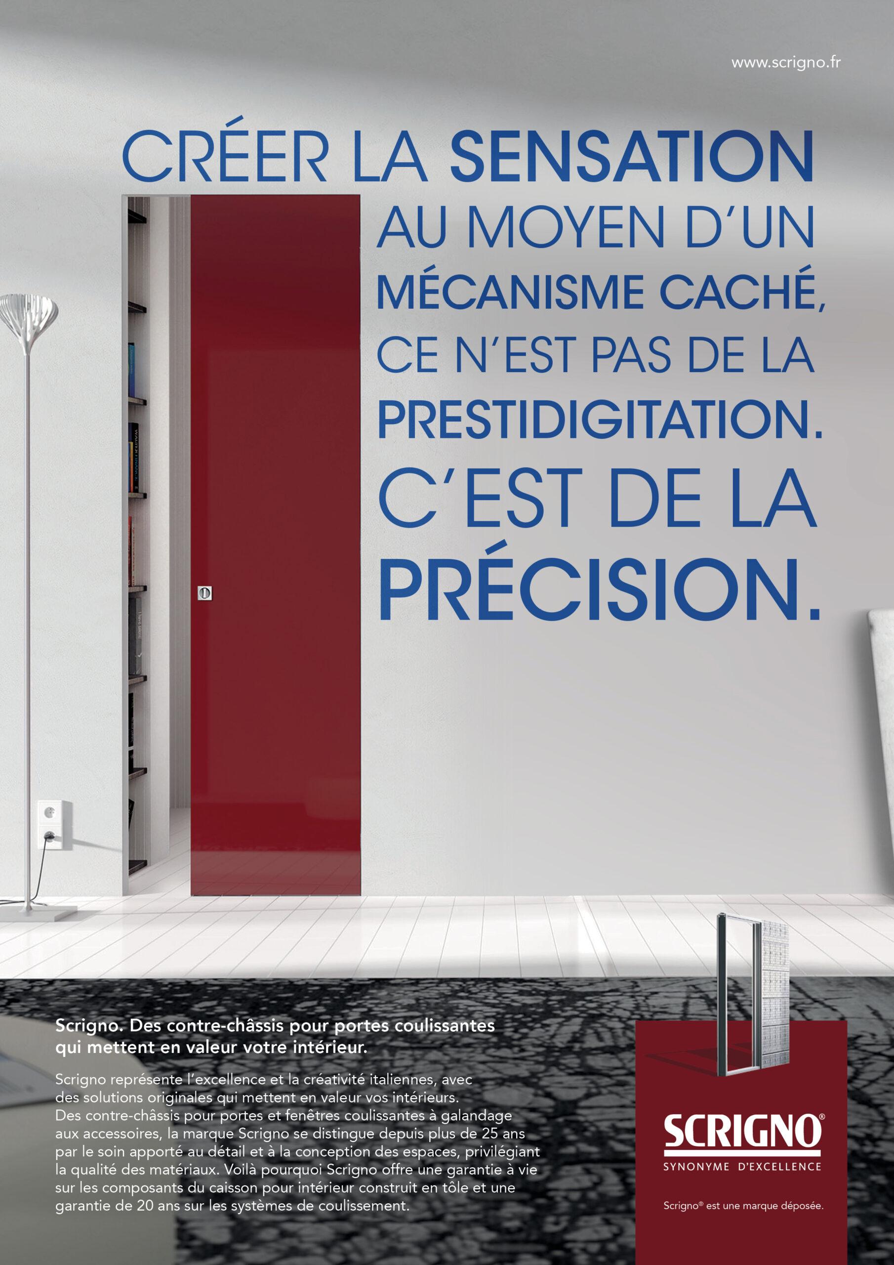 Scrigno_francia_def